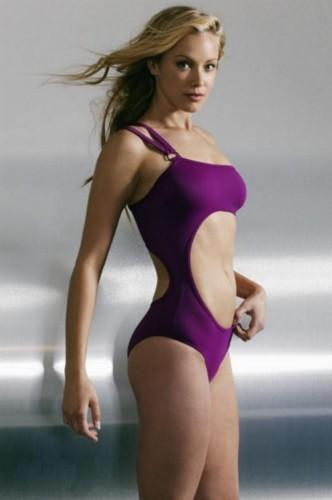 Torrie wilson big ass — pic 4