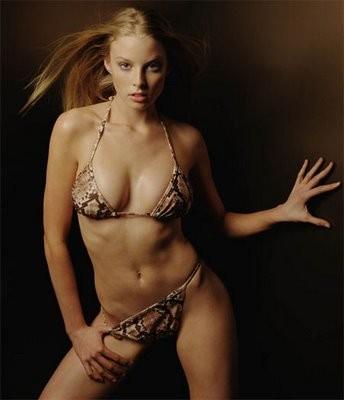 Olga kurylenko breasts, xxnx sexy big birest modals
