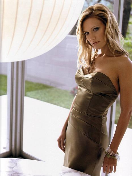 FCBA HISTORY / ... Kadee Strickland Private Practice Hot