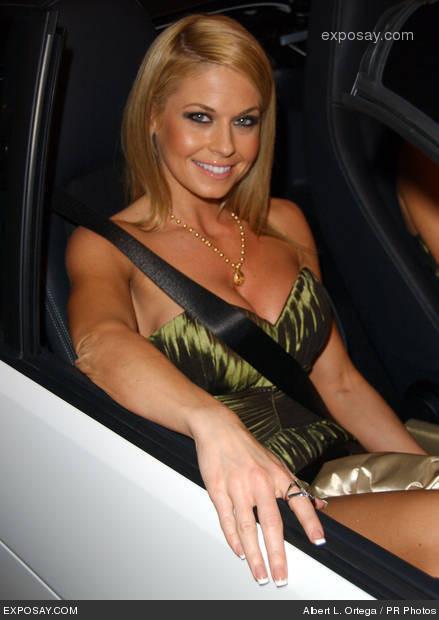 Jennifer England nude 713