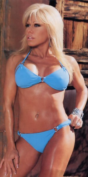 Search Results for: Terri Runnels