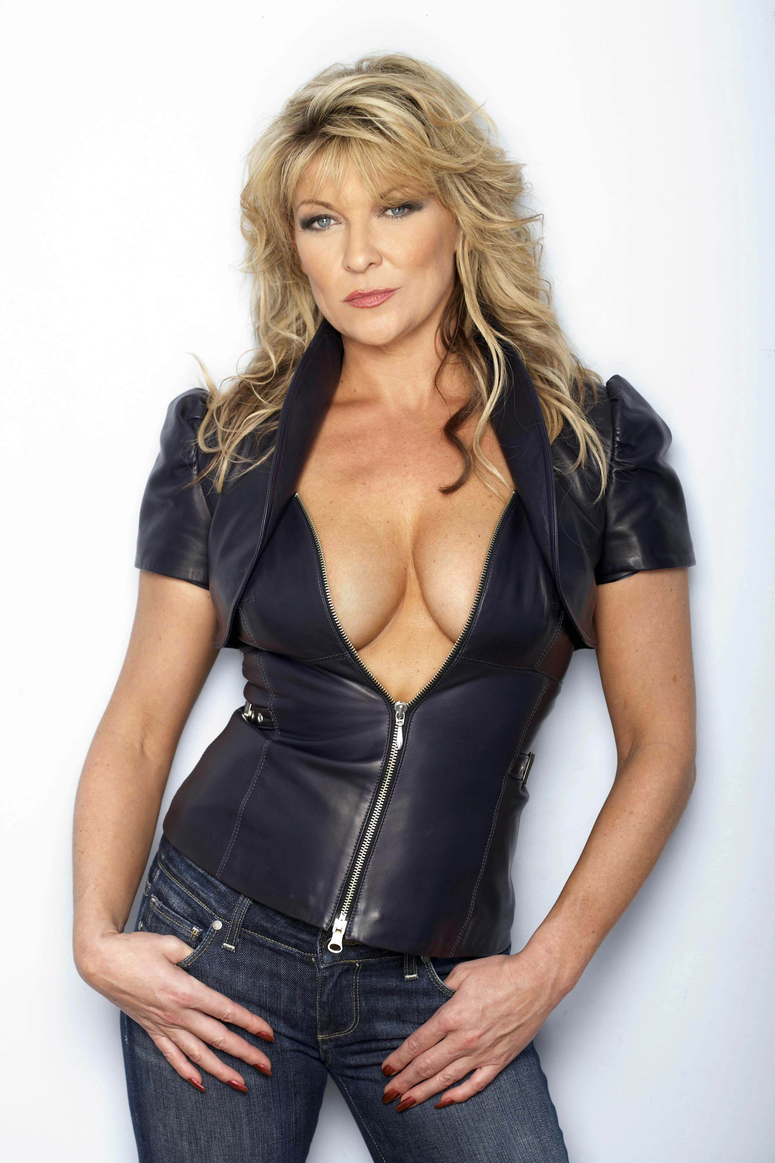 Claire King (born 1963) Claire King (born 1963) new pictures