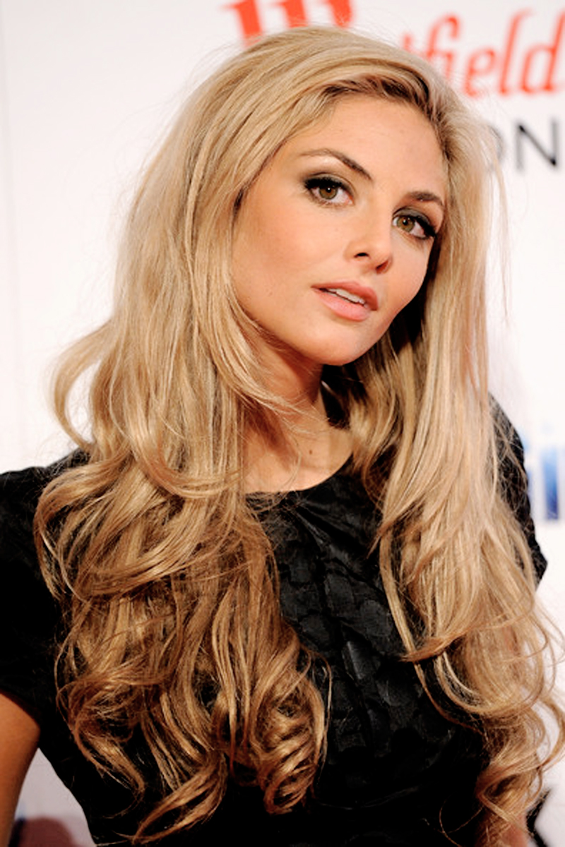 tamsin egerton daughter