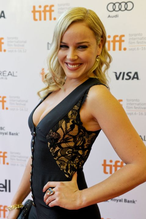 FCBA HISTORY / Abbie Cornish Abbie Cornish