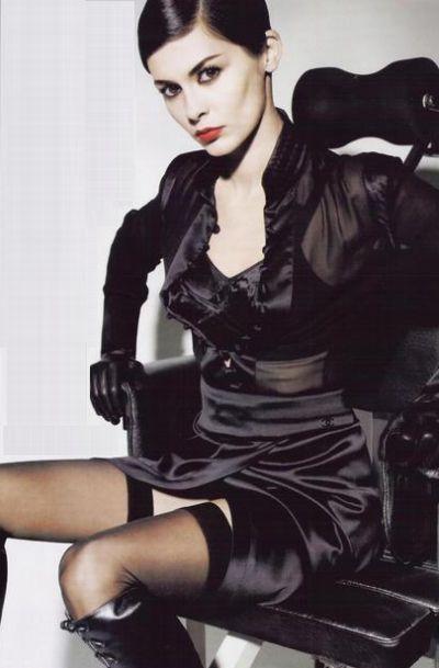 Fashion Icons History on Fashion Icons   Article   Irelands Leading Fashion Website   Fashion