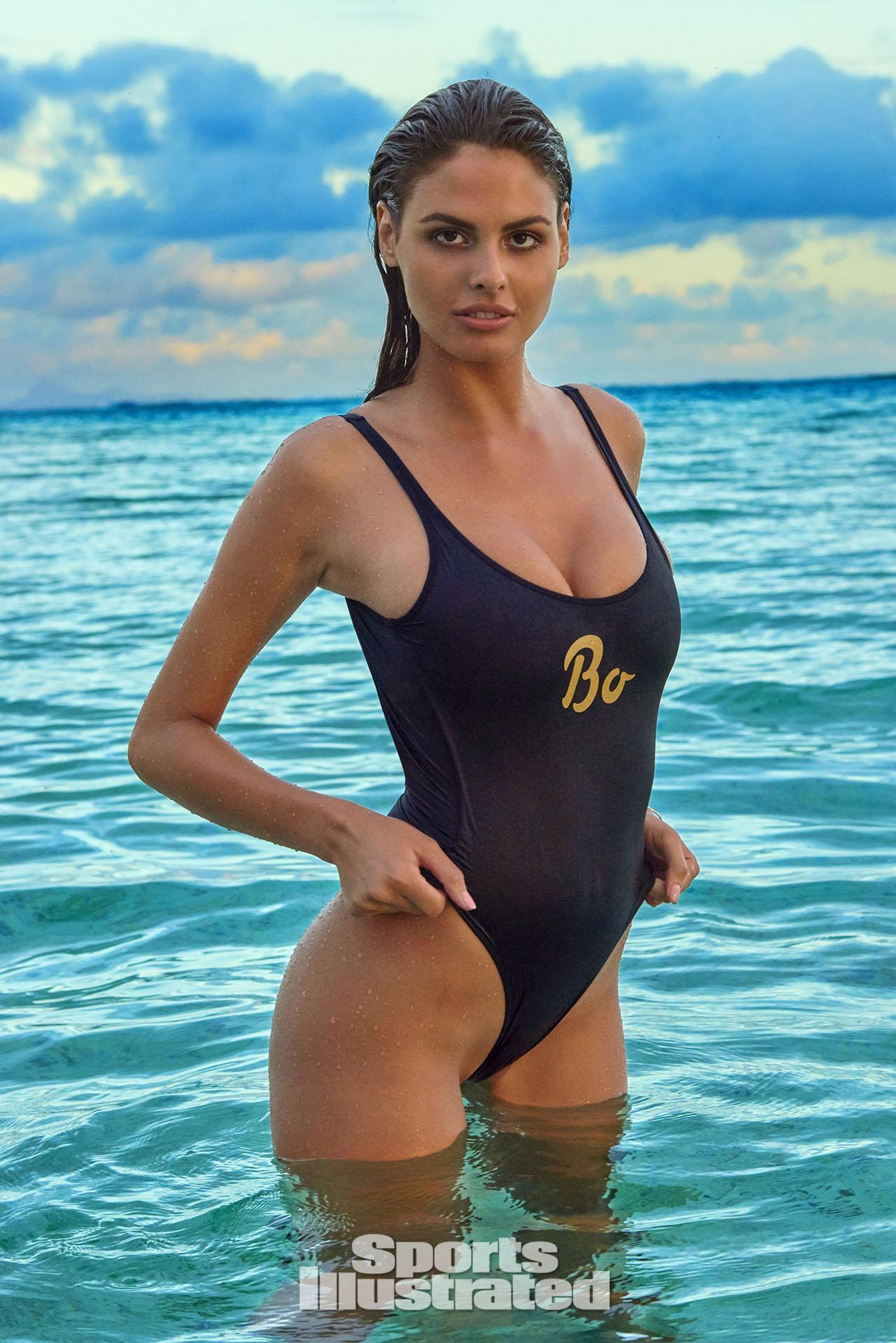 Fotos mujeres desnudas argentinas pics 89