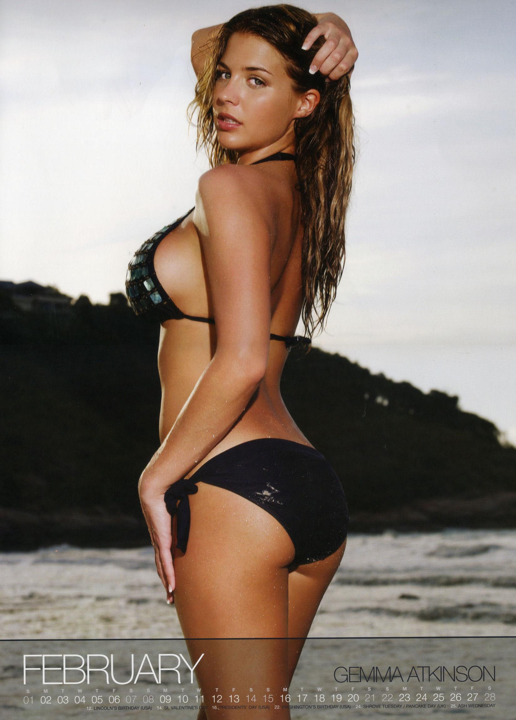 Bikini Kristanna Loken nudes (97 photo), Topless, Fappening, Feet, butt 2017