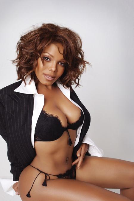 Fcba History 15 July 2003 Ashanti Douglas Vs Janet Jackson