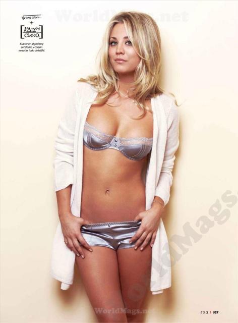 Fcba History 26 December 2014 Kaley Cuoco Vs Jennifer Lawrence