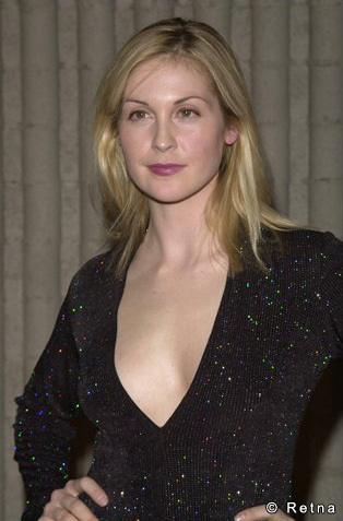 kelly rutherford imdb