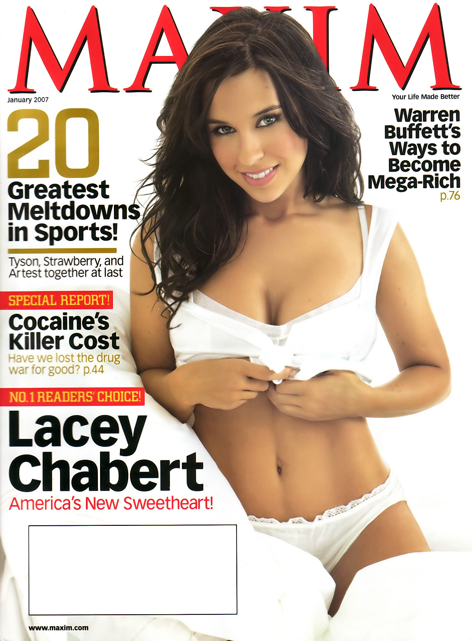 Butt Lacey Chabert nude (16 foto) Young, Snapchat, bra