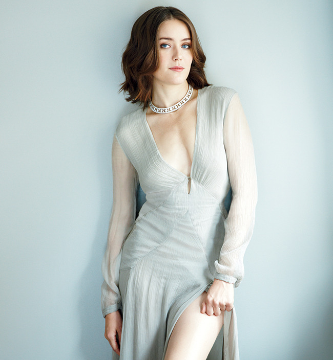 Megan Boone naked (15 photo), video Feet, Twitter, braless 2019
