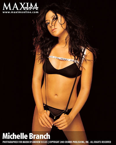 Young Bikini Michelle Branch  naked (99 images), Facebook, cameltoe