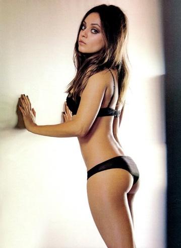 brazil-nude-sarah-shahi-butt