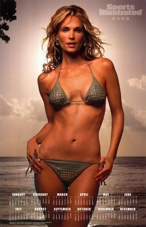nude Bikini Alana de la Garza (95 foto) Ass, Twitter, see through