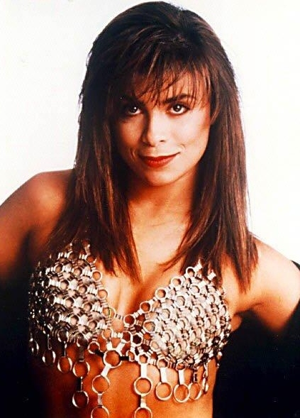 View More Paula Abdul Fake S