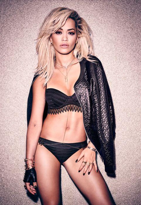 Fcba History 12 September 2016 Rita Ora Vs Hayley Orrantia