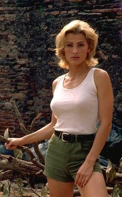 elizabeth hess actress - photo #12