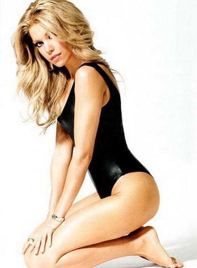 Hot Frances Sternhagen nudes (69 photos) Leaked, Facebook, swimsuit