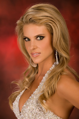 Everything. Carrie prejean black bikini commit error