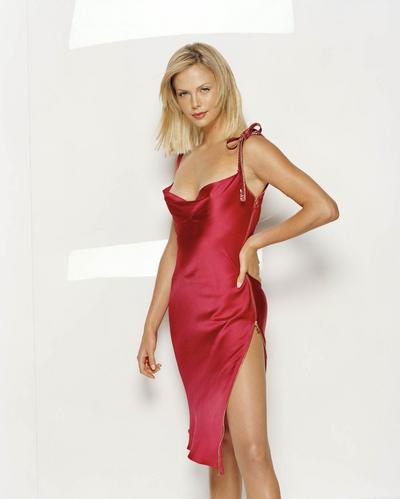 Charlize Theron 13.jpg