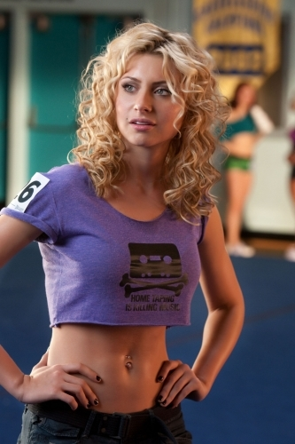JPG Alyson Michalka.jpg. CELEBRITY BOXING AFTER DARK