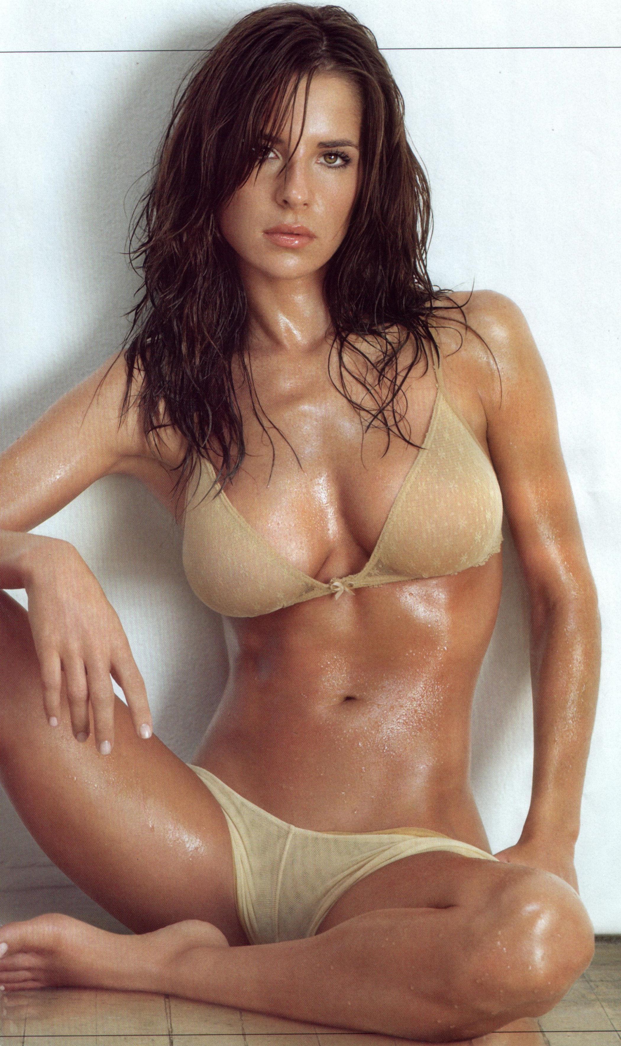 Sexy Hot Lottie Lyell  nudes (75 photo), Instagram, bra