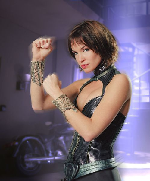 ashley scott slip
