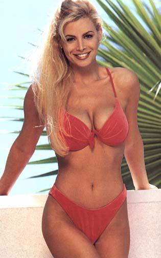 Porno Sideboobs Ophelie Guillermand FRA  nude (65 images), iCloud, in bikini