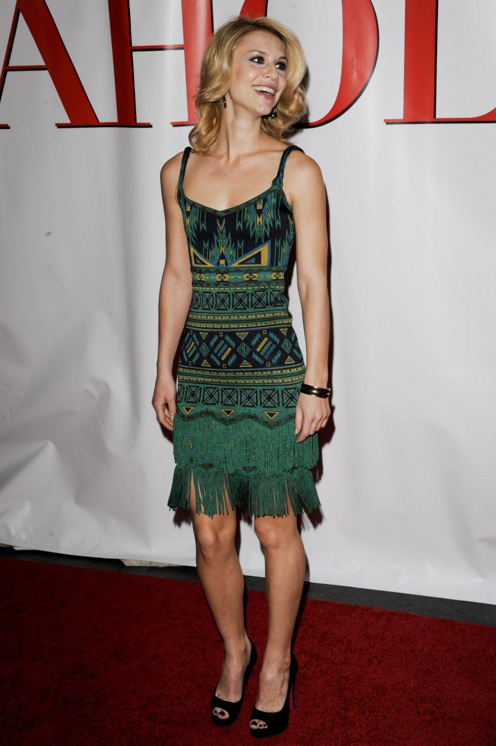 Kirsten Dunst 2008
