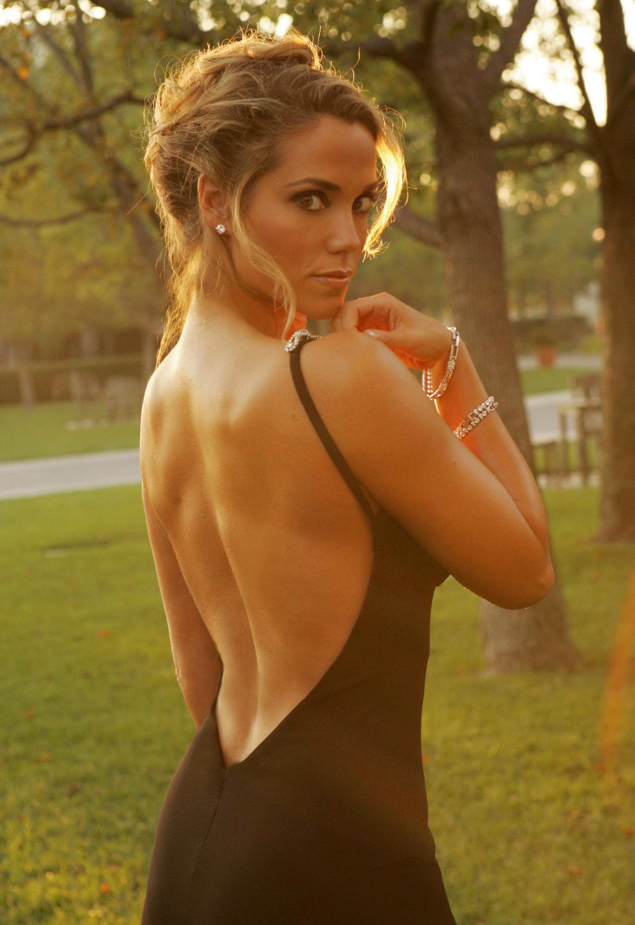 Mariah carey beautiful edited 8