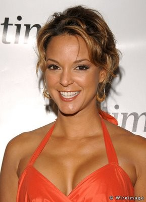 Nikki Cox 03.jpg Eva LaRue.jpg. Posted by Simguy on 4/21/2006, 6:58 am