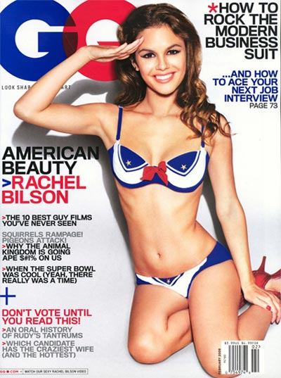 pictures-of-rachel-bilson-tits-download-hoang-thuy-linh-sex-tape