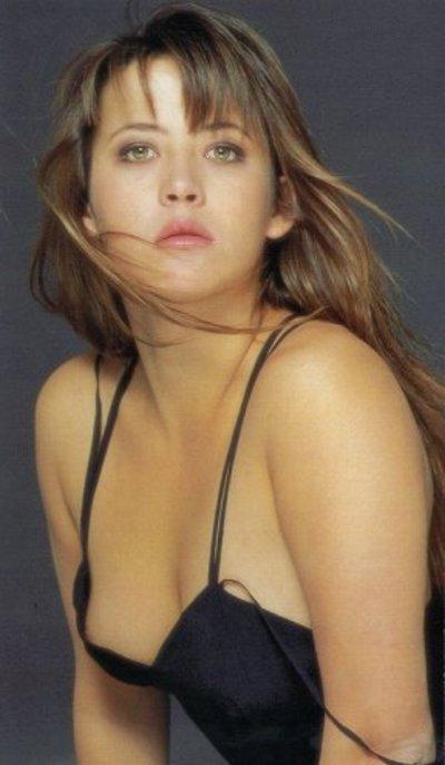 Selfie Swimsuit Mariel Hemingway  nude (63 fotos), Twitter, see through