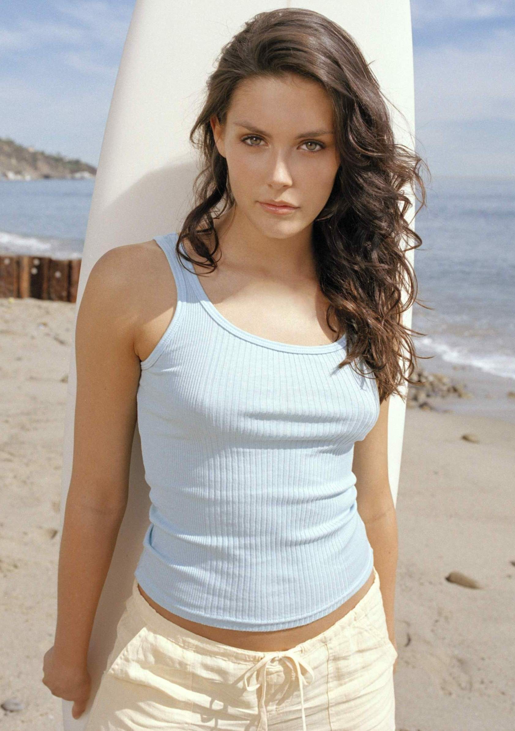 Hair Style Taylor Cole Wallpaper Actress