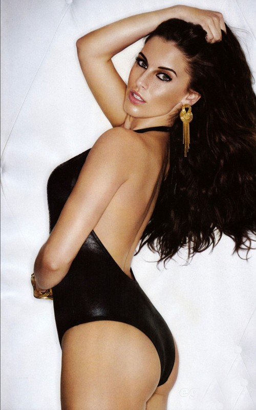 Sexy Butt Lacey Chabert  nude (52 foto), Facebook, bra