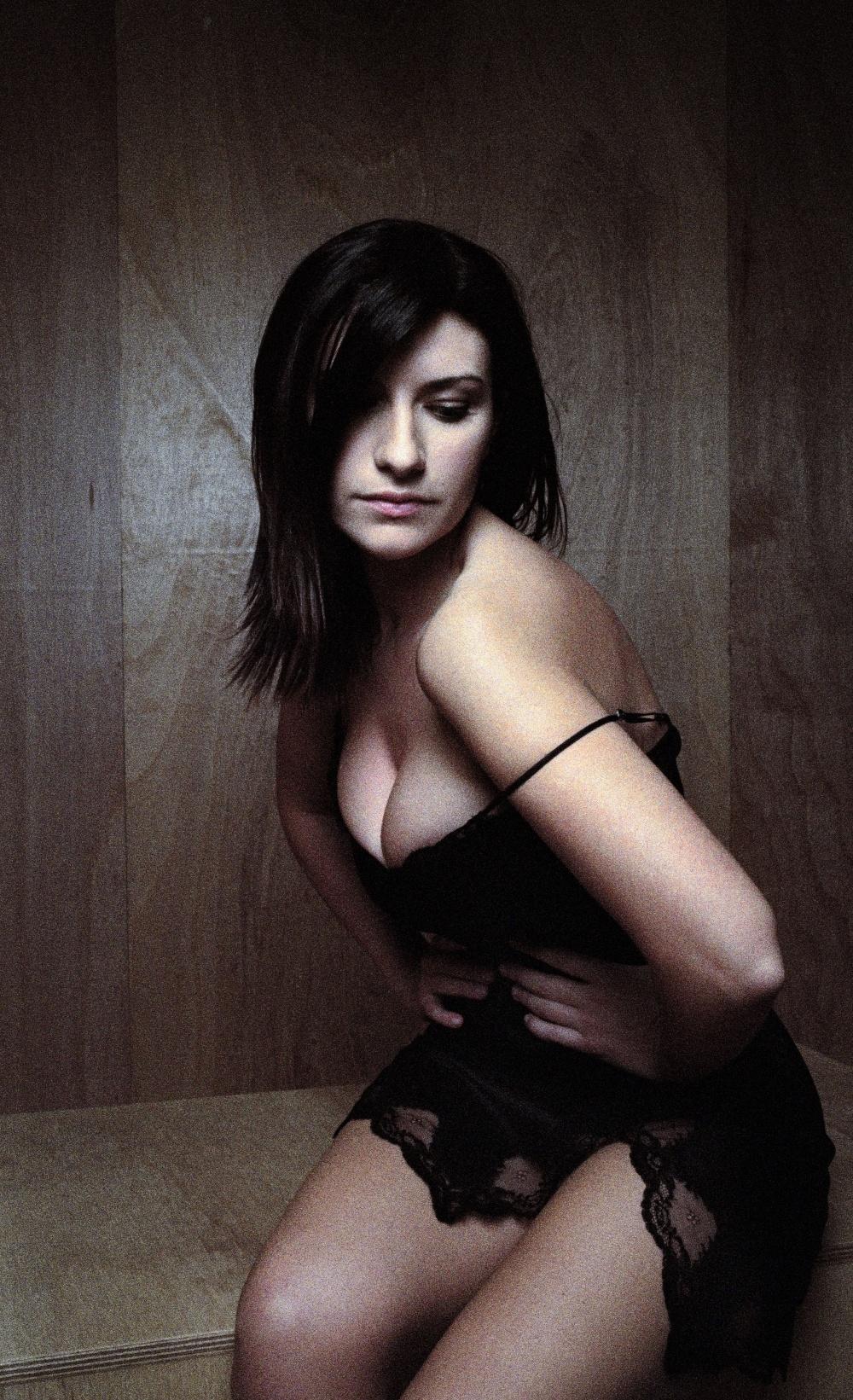 Hot Rosie Roff naked (34 photo), Ass, Is a cute, Boobs, butt 2006