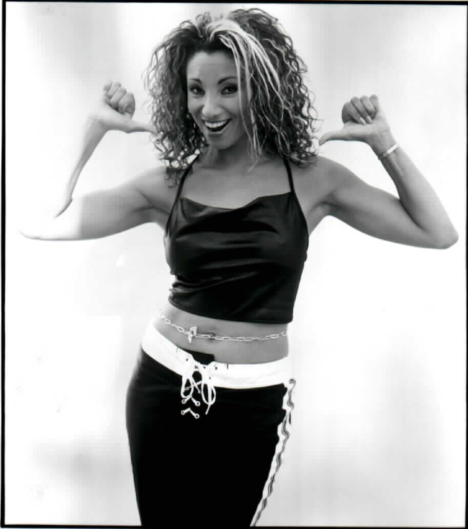 Patsy Rowlands (1931?005),Divyanka Tripathi 2003 XXX clip Robin Mattson,Iman (model)