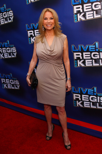 Kathie lee gifford sexy pictures