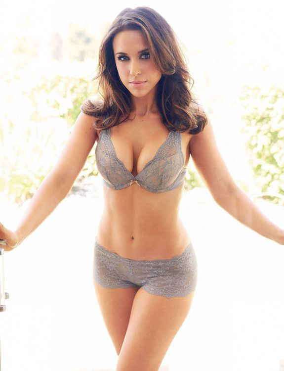 Fappening Butt Lacey Chabert  nudes (52 pictures), iCloud, bra