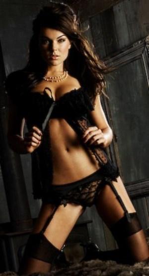 Erotica Serinda Swan naked (33 fotos) Video, Snapchat, butt