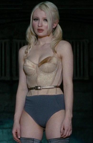 Paparazzi Tits Edith Taliaferro  naked (49 photos), Facebook, underwear